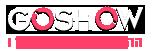 GosShow.co.il